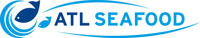 ATL Seafood, jouw online visspecialist
